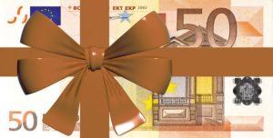 Kindergeld Auszahlungstermine 2018