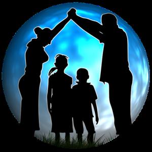 Kindergeldzuschuss für Fmilien
